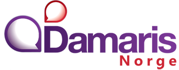 Damaris-norge.png