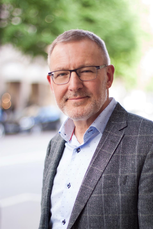 Stefan Gustavson.jpg