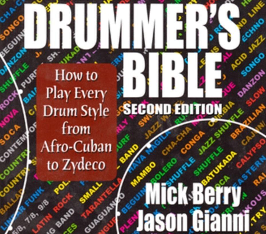 New Books In April Nla